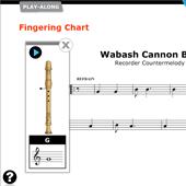interactive MUSIC (Realize™) Grade 5 - Savvas Learning Company