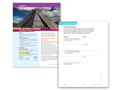 Inspire Literacy Engagement