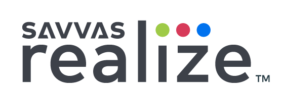 Savvas Realize Logo
