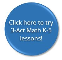 enVision Mathematics 3-Act Math Modeling - Savvas Learning ...