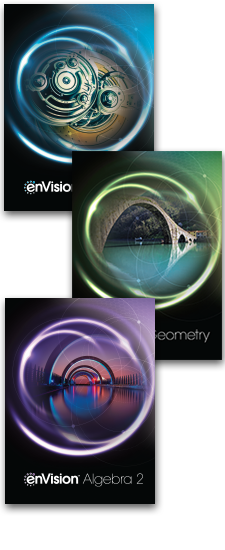 envisionmath2.0 AGA covers