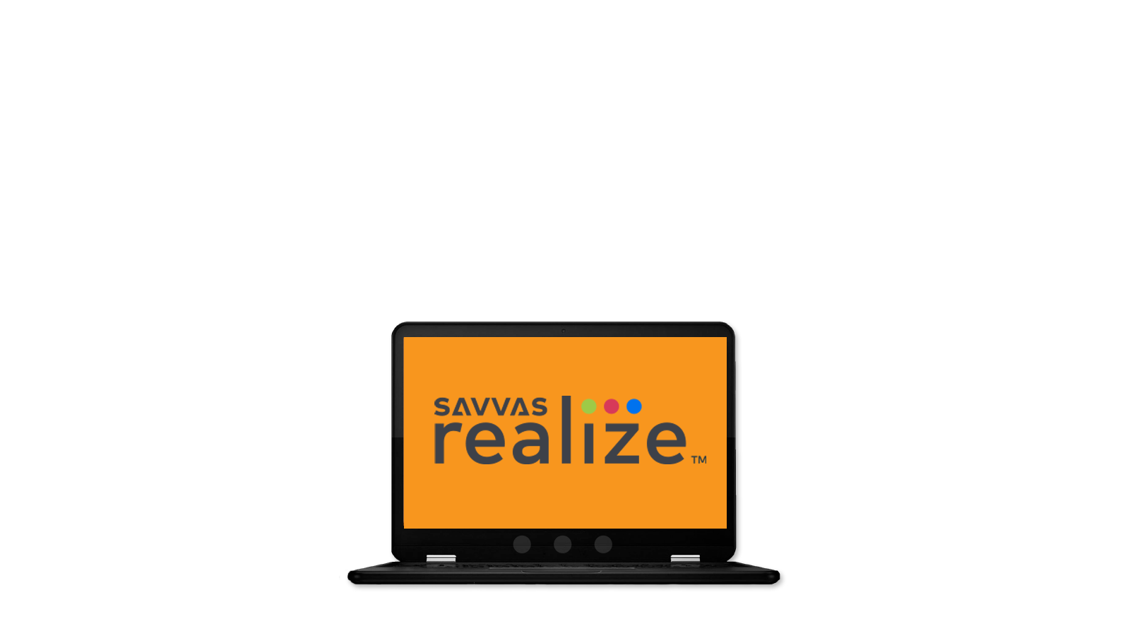 Location is Everything: Savvas Realize