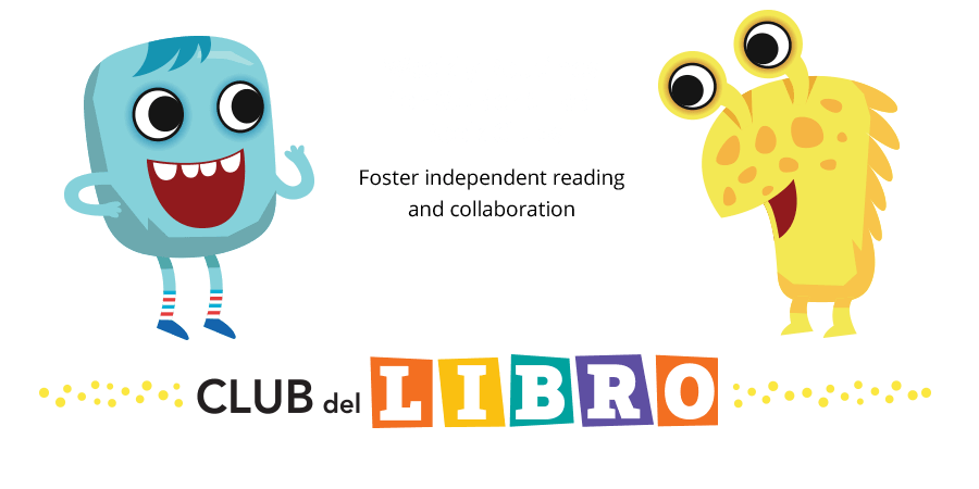 Weekly Routines for Student-Led Book Clubs Foster independent reading and collaboration