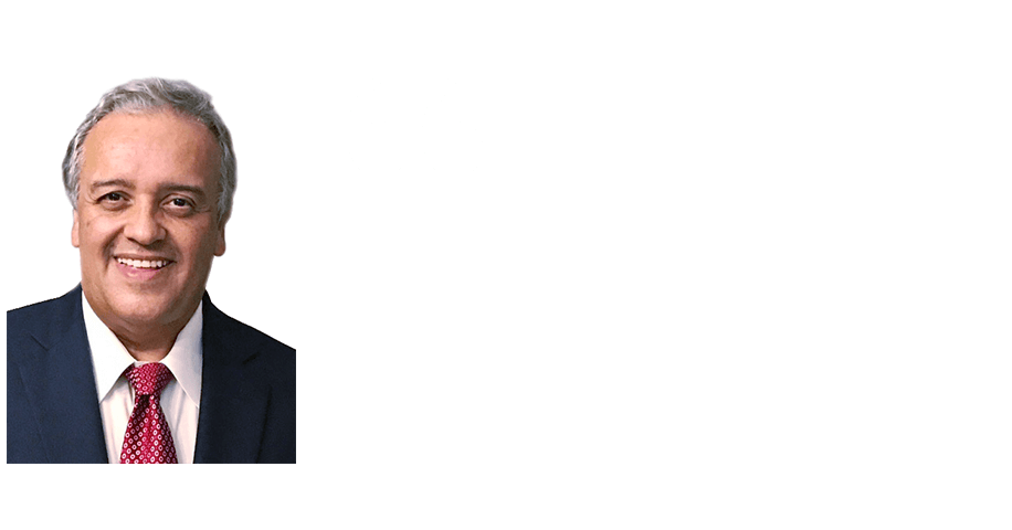 'Dual language programs that produce a strong first language will result in rich and ample opportunities for transference to occur.' -Richard Gómez Jr., Ph.D., Author and Educator