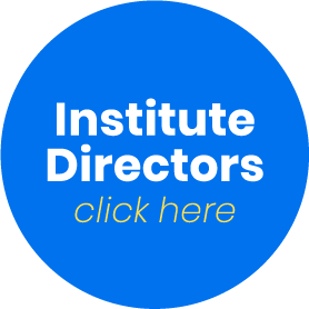 Institute Directors Click Here
