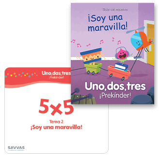 Equal and Equitable Spanish