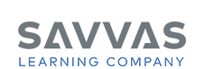 Savvas Learning Company