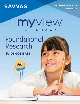 Foundational Research Evidence Base