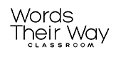 Words Their Way Classroom