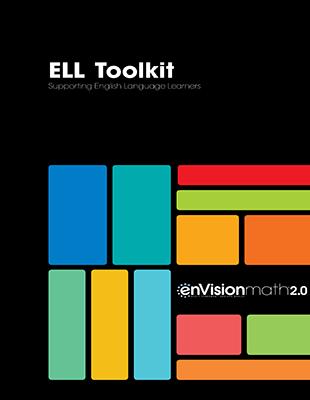 enVisionmath2.0 Common Core (K-5) - Savvas Learning Company