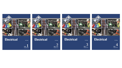 Electrical, Ninth Edition
