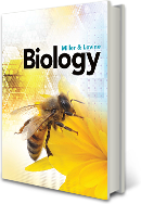 Miller & Levine Biology for California