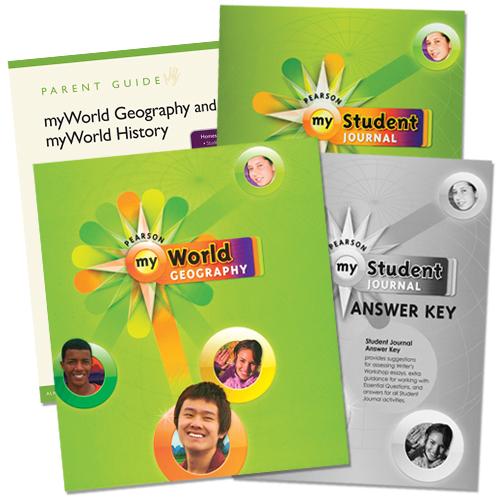 Savvas Realize Test Answer Key + My PDF Collection 2021