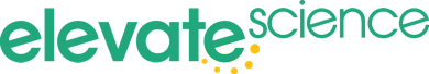 Elevate Science Middle Grades logo