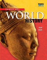 world history textbook online free 10th grade