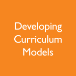 Developing Curriculum Models for Student Understanding