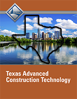 NCCER Construction Technology, Texas Edition